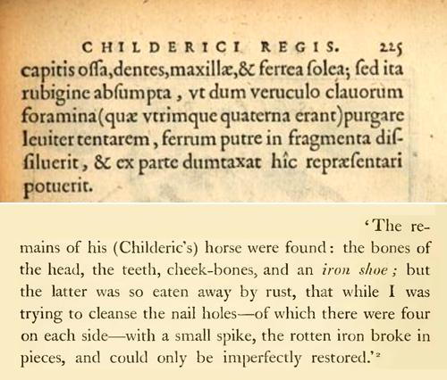 childeric6