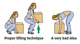 3Lifting+posture4