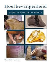 hb-boek